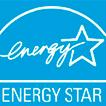 energylogo