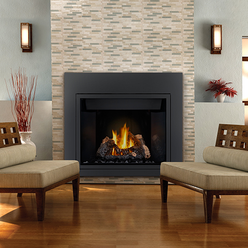Gas-Fireplaces-Stoves-Inserts-Toronto
